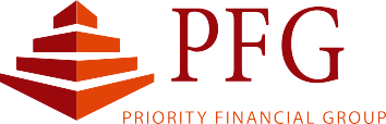 Priority Financial Group
